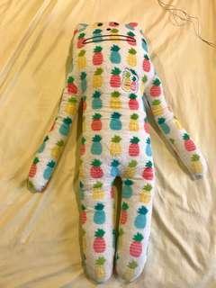 Craftholic Bear Soft Toy