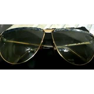 Vintage Sonnenbrille Rodenstock Supersonic glasses