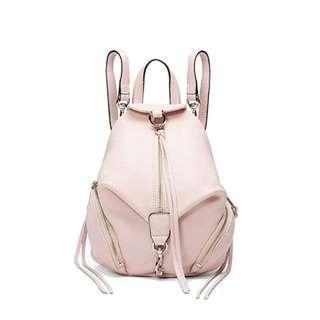 🚚 REBECCA MINKOFF Mini Julian backpack