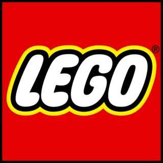Lego consolidated listing for 2 Jan 2019