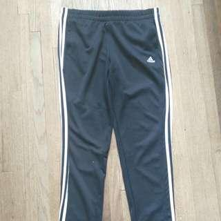 Adidas Trio Pants Medium