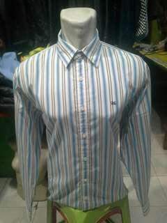 Hem underwood 105 original