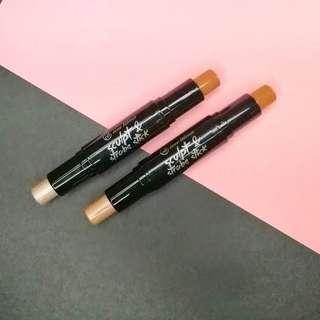 Ever Bilena Sculpt and Strobe Stick