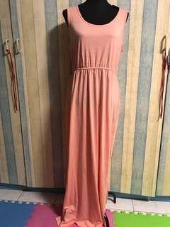 Esmara long dress