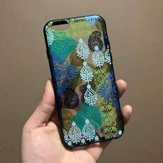 Vera Bradley Case for iphone 6s