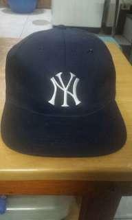 New york yankees Vintage cap