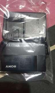 Sony T10