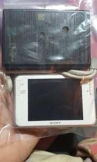 Sony T2