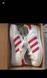 ADIDAS SHOES NEED GONE