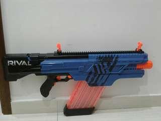 Nerf Rival Khaos MXVI-4000 (Blue)