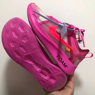 2bc6eca5d673c zoom fly pink us 5