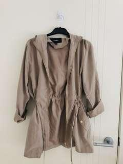Small Coat