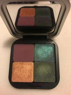 Makeup For Ever Eyeshadow quad