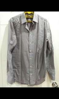 M&S Men's Shirt #NEW99