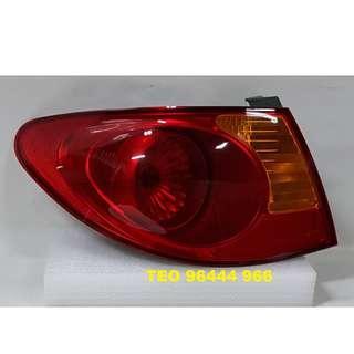 Hyundai Avante '2007-2011 Tail Lamp / Tail Light (NEW)