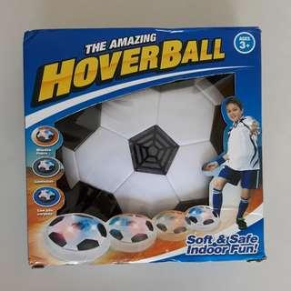 Clearance Sale! Hover Soccer Ball Indoor
