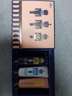 Hand Lotion Limited Edition