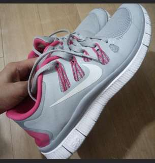 0085943ae7ee Nike Original Shoes for Women