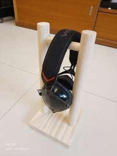 🚚 V-MODA Crossfade M-100 高階耳機