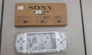 Original PSP 2000 Housing
