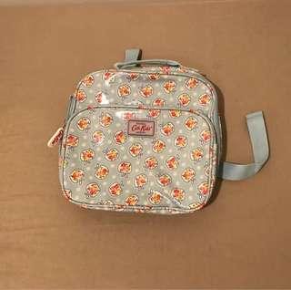 Cath Kidston Apple Ditsy Backpack