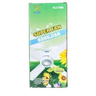 Super Fan HJ-790