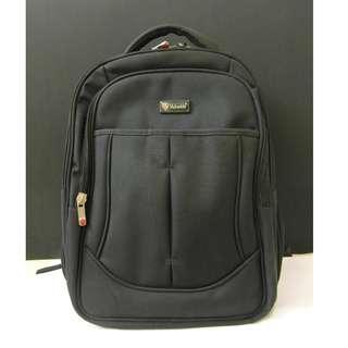 VLB Laptop Bag