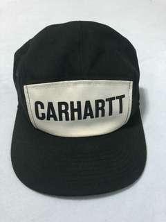 carhartt五分割帽