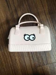 Handbag for toddlers