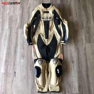 Custom Made Race Suits for Pre-Orders. Custom designs to your own preferences.