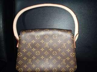 Japan Surplus Loui Vuitton Handbag