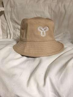TNA Bucket Hat - Never Used