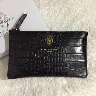 Kurt Geiger wallet