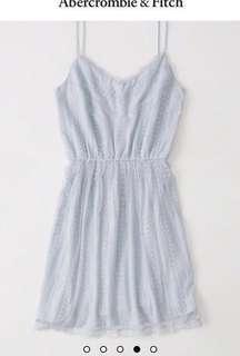 BNWT Abercrombie Dress