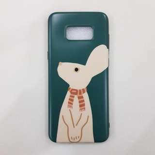 Samsung s8 plus phone case