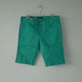 SALT N PAPER Tosca Short Pant Original