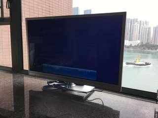 Konka康佳32寸數碼電視