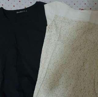 Dress Bundle - Maldita and Black Sheep SALE!199