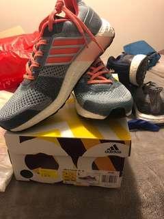 Adidas Ultraboost ST W size 8.5