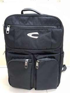 Camel active laptop bag