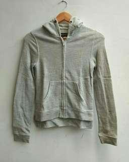 Jaket Jupital