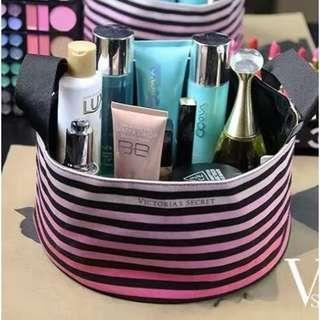 Victoria's Secret Large Makeup Storage