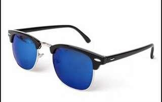 Trendy Sunglasses 熱賣太陽眼鏡