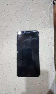 jual iphone 7