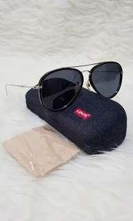 LEVIS Straus Sunglasses