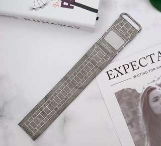 Electronic paper watch (water proof) 新潮紙手錶