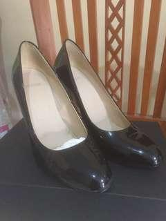 Manfield high heel