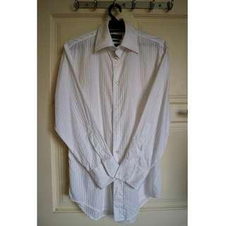 Authentic Zara Man Shirt (#MMAR18)