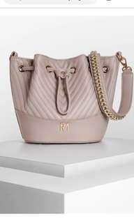 Robinmay handbag