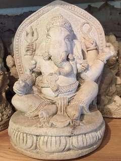 Lord Ganesha (1)